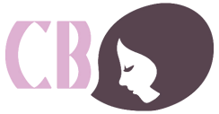 Claudia Brenneisen Haarfarbe & Schnitt für Frauen